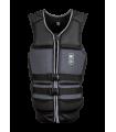 2020 Ronix RXT Capella 3.0 - CGA Life Vest