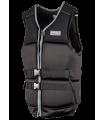 2021 Ronix Koal Capella 3.0 - CGA Life Vest