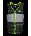 2020 Ronix Driver's Ed Capella - 3.0 CGA Life Vest - Teen