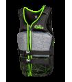 2022 Ronix Driver's Ed Capella - 3.0 CGA Life Vest - Teen