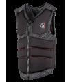2021 Ronix One Custom Fit - BOA - Impact Jacket