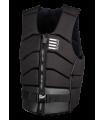 Ronix Kinetik Armor Foam - Chaleco Wake Impacto 2021
