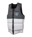 2021 Ronix Supreme Athletic Cut - Impact / CE Approved Vest