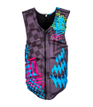 2020 Ronix Party Athletic Cut - Impact Jacket