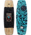 2020 Hyperlite Wishbone Cable Wakeboard