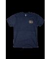 Camiseta Ronix Surfs Up
