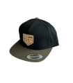Ronix Forester - Snap Back Hat