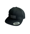 Ronix International - Snap Back Hat