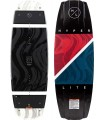 2021 Hyperlite Franchise JR Wakeboard
