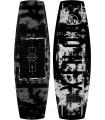 2021 Ronix Parks Modello Core Boat Wakeboard