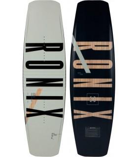 2021 Ronix Kinetik Flexbox 1 Wakeparl Wakeboard