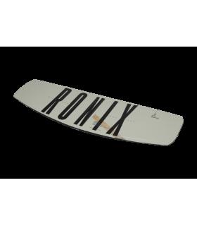Botas Wakeboard Slingshot RAD 2019