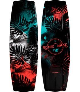 Ronix Krush 2021 Wakeboard Barco