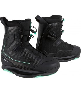 Botas Ronix One 2021 Carbitex
