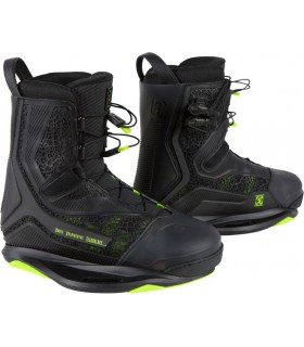 2021 Ronix RXT Wakeboard Boots