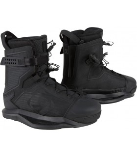 2021 Ronix Kinetik EXP Wakeboard Boots