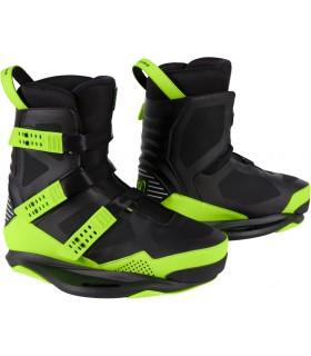 2021 Ronix Supreme Boot