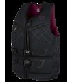 2022 Ronix Supernova Women's Capella 3.0 - CGA Life Vest