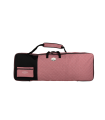 2021 Ronix Dawn Women's Half Padded Board Bag