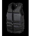 2021 Ronix RXT Capella 3.0 - CGA Life Vest