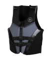 2021 Ronix Covert - CGA Life Vest