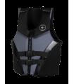 Ronix Covert - CGA Chaleco Wake - 2021