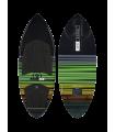 2021 Ronix Modello Skimmer - Wakesurf