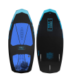 Ronix Koal Surface - Powertail+ - Wakesurf - 2021