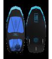 Ronix Koal Surface - Powertail+ - Wakesurf - 2021