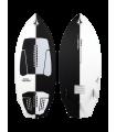 2021 Ronix Volcom M50 - Wakesurf