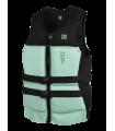 2021 Ronix One - Capella 3.0 - CGA Life Vest