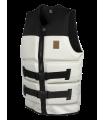 2021 Ronix Paramount Yes - CGA Life Vest