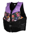 2022 Ronix Daydream Women's - CGA Life Vest