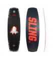 2021 Slingshot Bearden Wakeboard
