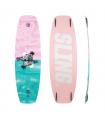 2021 Slingshot Contrast Wakeboard