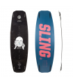 Slingshot Native 2021 Wakeboard