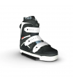 2021 Slingshot Space Mob boot
