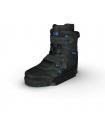 2021 Slingshot RAD boot