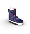 2021 Slingshot Jewel boot