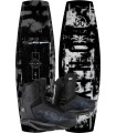 2021 Ronix Parks Wakeboard Boat Package
