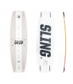 2021 Slingshot Nomad Wakeboard