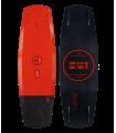 Tabla Wakeboard Ronix Parks - Modello Edition