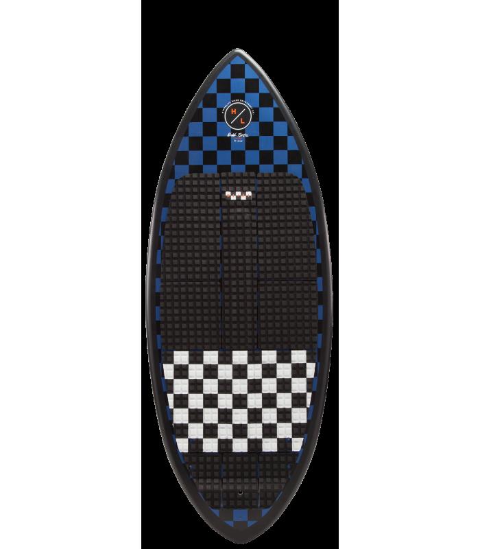 2019 Hyperlite Murray Jr Wakeboard