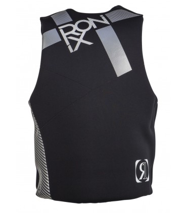 Ronix Covert - CGA Life Vest I