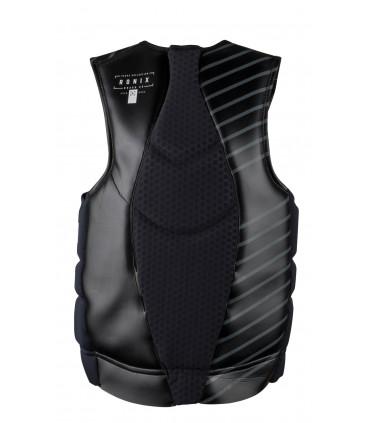 Chaleco Wakeboard Ronix Parks Capella 2.0 - CGA Life Vest