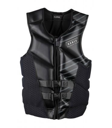 Ronix Parks Capella 2.0 - CGA Life Vest