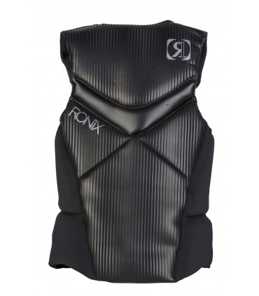 Ronix Pulse Capella - Front Zip CGA Life Vest