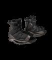2020 Ronix Anthem Kids Boot