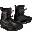 2022 Ronix One Boot Carbitex
