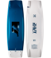 2022 Ronix RXT Blackout Boat Wakeboard